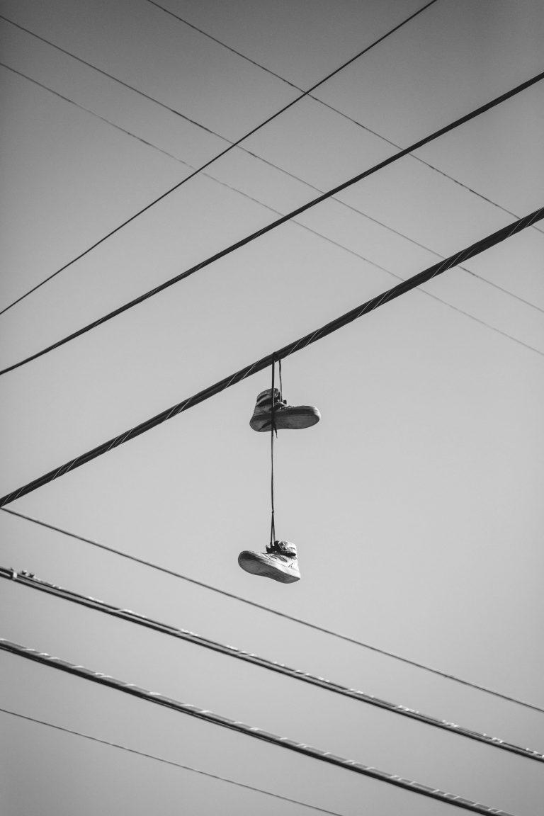 Street Photography Los Angeles