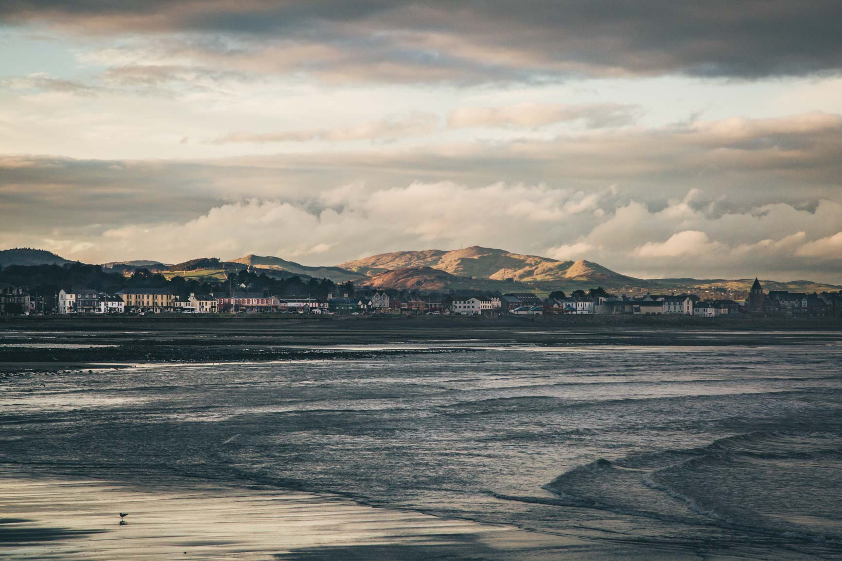 Northern Ireland Landscape Photography